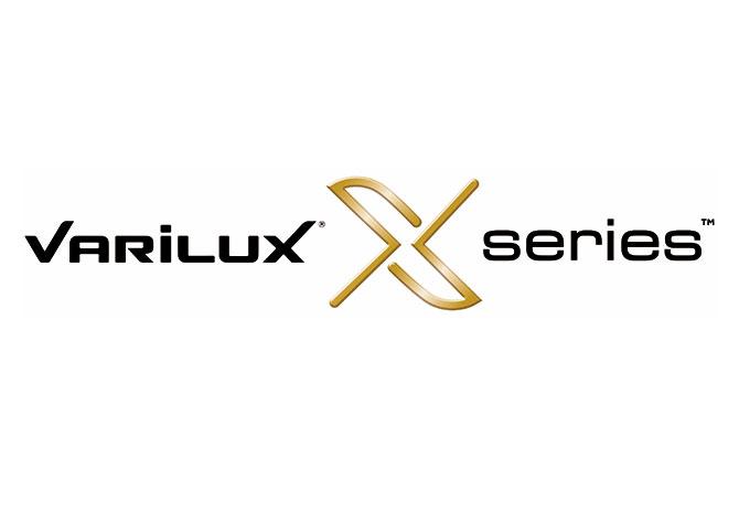 Essilor Varilux X Series Lenses
