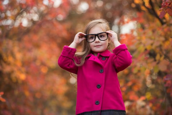 A guide to myopia management